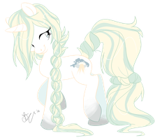 Luminesce by Chib-bee
