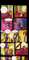 HH audition page six by inuyashafangirl94