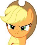 What Did You Say About Apples by SLB94