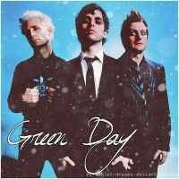 GreenDay_7 by my-violet-dreams