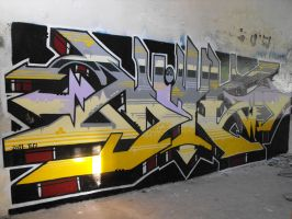 md by TLCreW