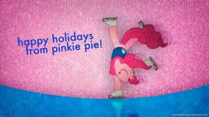 Happy Holidays - 2013 by UtterlyLudicrous
