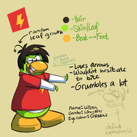 wizzy reference or something by Gamchawizzy