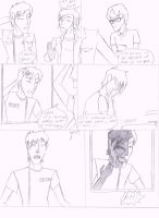 CLD2 ep23 Pg3 by Nightmare-King