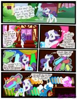 Transition Page 37 by Because-Im-Pink