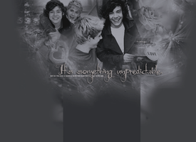 Narry by xSnookix