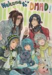 DMMD--Scan0005.1 by thanyawan