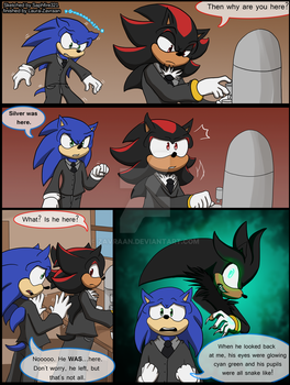 Collab page 4 by zavraan