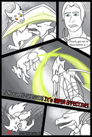 Distortion Round 1 - Page 8 by The-Hybrid-Mobian