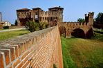 Soncino by Sergiba