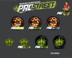 NeedforSpeedProStreet Final by 3xhumed