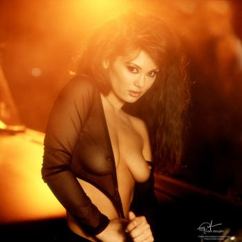 the sizzle of the night 1 by markdaughn