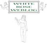 Graphics for the White Rose Weblog by White-Rose-Brian