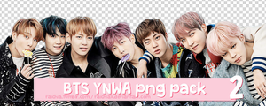 + BTS You Never Walk Alone Groups Png Pack by Raichiax