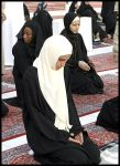 The purity of Islam by issam-zerr