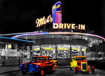 Mel's Drive In by Yankeestyle94