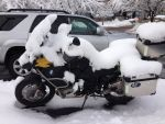 Frosty Moto by GS-Rider