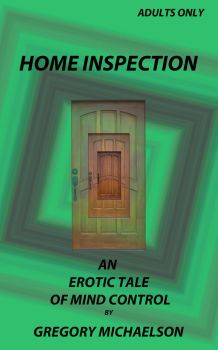 Home Inspection Cover by Gortogs