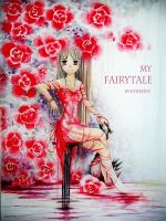 My Fairytale by Estheryu