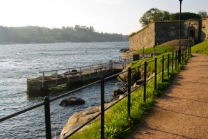 Suomenlinna5 by someonestrace