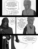 Labyrinth pg29 by CheshFire