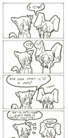 I Heart You -Comic- by Insane-Village-Idiot