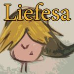 L1 by Liefesa