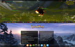 WoW, Guildwars in Luna eGaming by 3duard