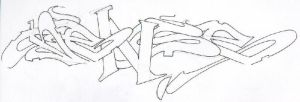 graffstyle8 by tenseone