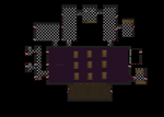 *Update* FNAF map by Wolftherian-1
