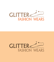 Glitter Fashion Wears v 0.2 by prithu
