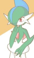 gallade01 by xxxdrifloonxxx