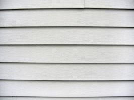 Real texture _ clapboard by Aimelle-Stock