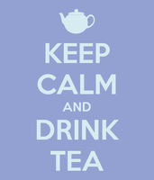 Keep-calm-and-drink-tea-3825 by Musicalkitty688