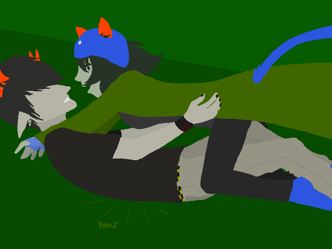 ===7 by sollux-stuck