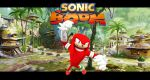 Sonic Boom:Knuckles-Widescreen by ShadowTheHedgehog24