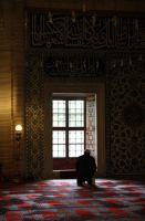 mosque. by freak-of-nature15