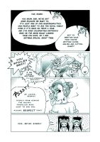 Chpt 4EX GreenSpecial, Page 4 by unconventionalsenshi