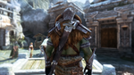 Skyrim: Warrior's Stroll by DCGameStream