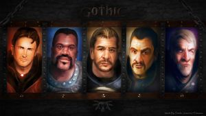 Gothic by Jester567