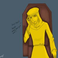 stephano by AlexIbnlaAuditore08