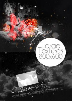 2 large textures by findyourheart