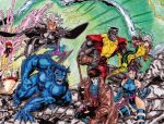 For Jim Lee 2 by Yaoi-Huntress-Earth