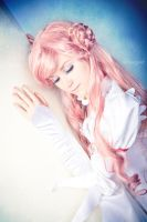 CodeGeass:Dear Child of Heaven by Ocean-san