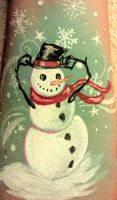 baby its cold outside by ARTSIE-FARTSIE-PAINT