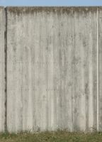 Concrete Texture - 42 by AGF81