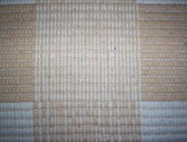 Beige-Rug-Texture-Stock by pixievamp-stock