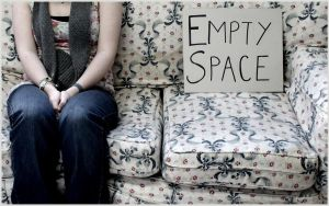 Empty Space by Stay-Gold-Forever