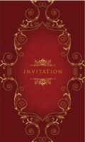 invitation1 by remanua