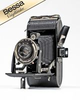 Bessa Voigtlander 4 by Ryan-Warner